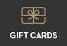 gift cards button