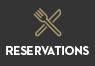 reservations button