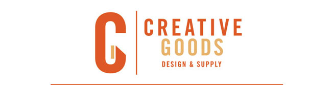 Creative Goods Merchandise