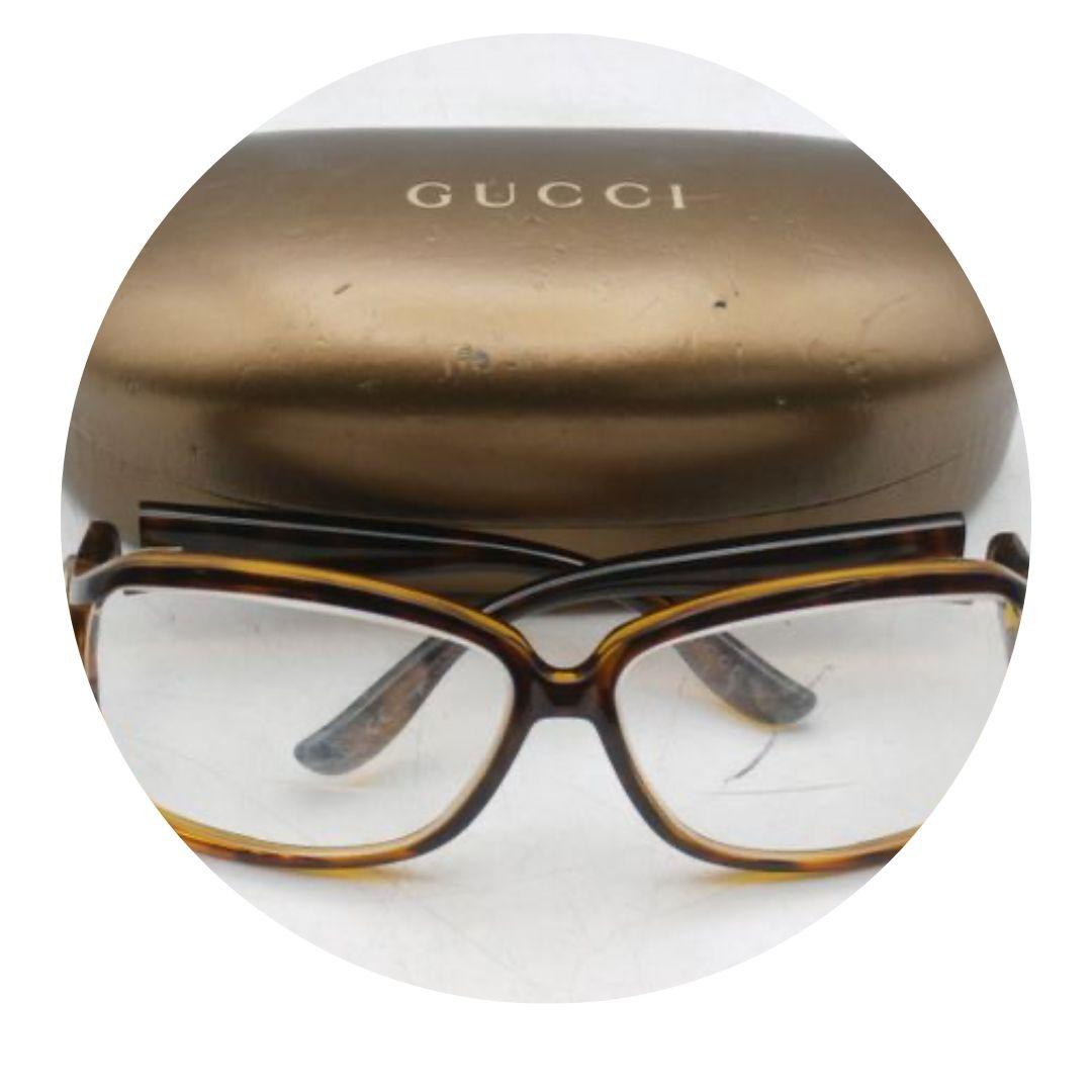Gucci Gg 3059/s Eyeglasses