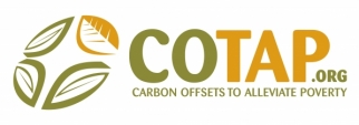 Carbon Offsets To Alleviate Poverty  |  www.COTAP.org