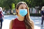 Loyal customer during pandemic