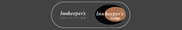 Innkeeper''s Lodge