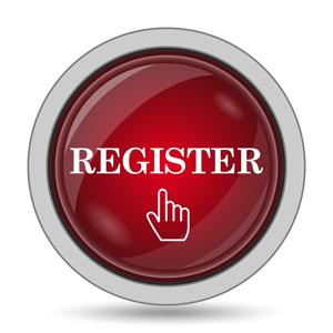 webinar register