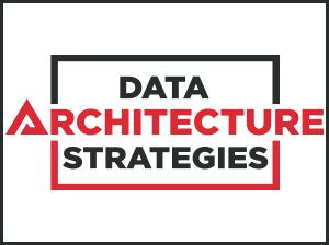 DAStrategies-FeaturedImage.png