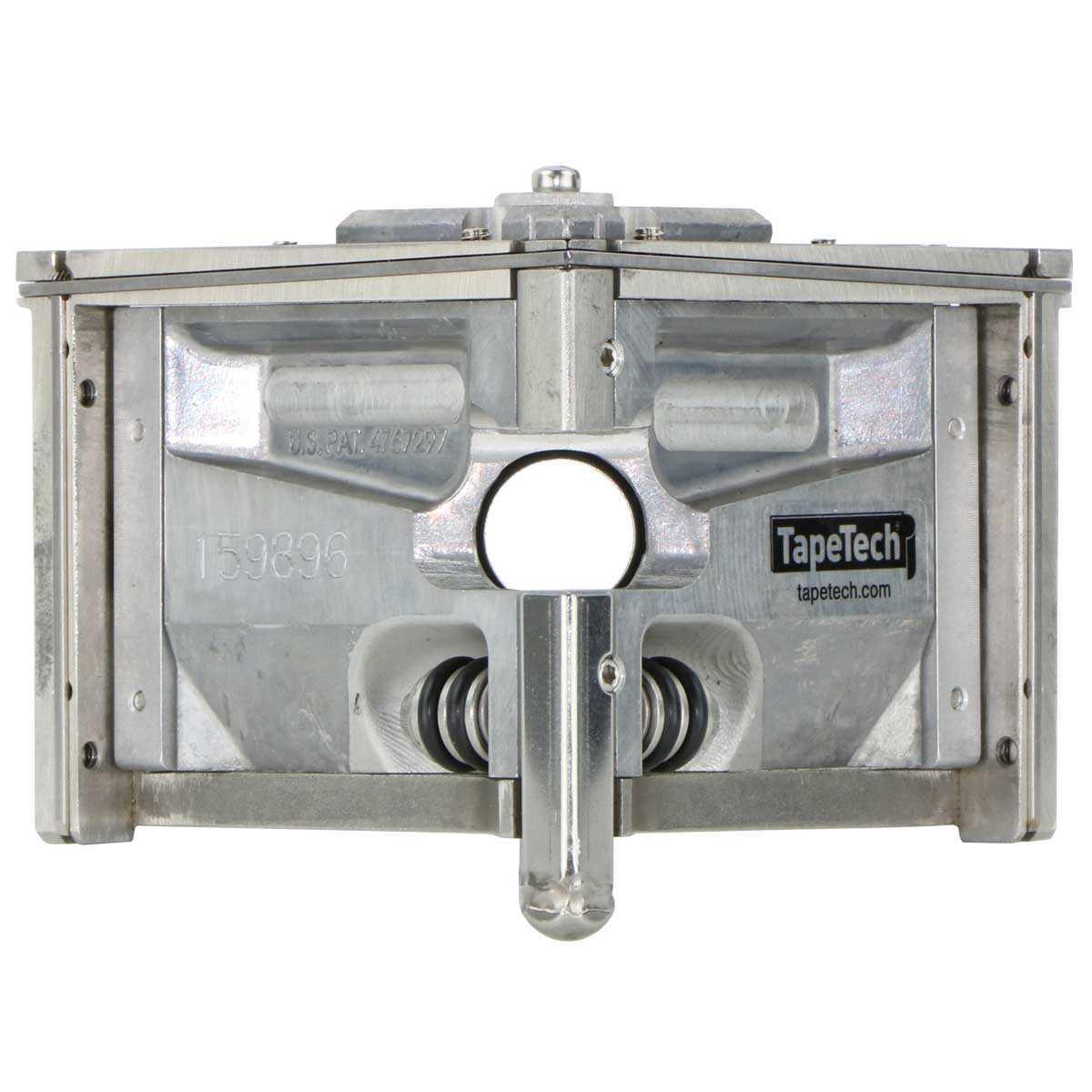 TapeTech 3