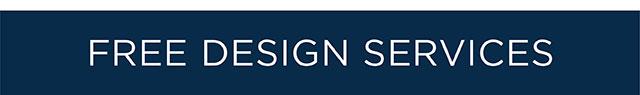 Free Design Services