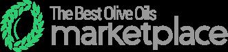 Best Olive Oils Marketplace