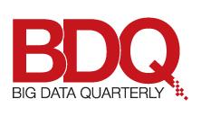 Big Data Quarterly