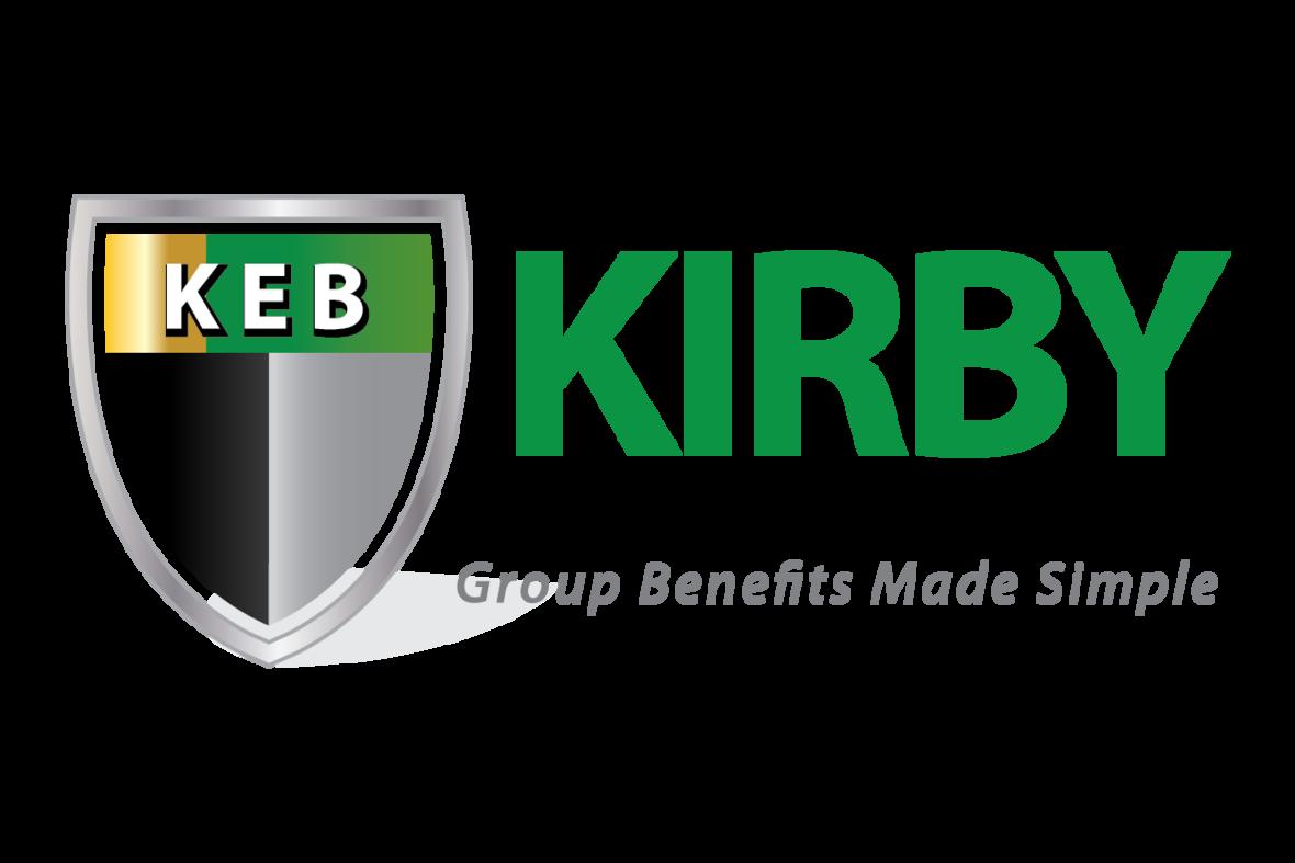 Kirby Logo300dpi