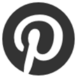 Follow USGBC on Pinterest