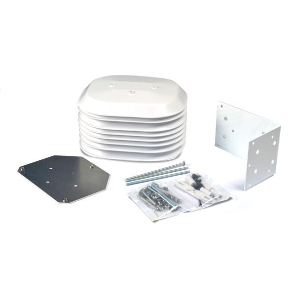 Raspberry Pi to Arduino Shields