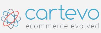 Cartevo: ecommerce evolved