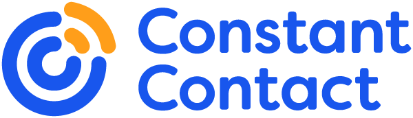 Trusted Email from Constant Contact - Try it FREE today.