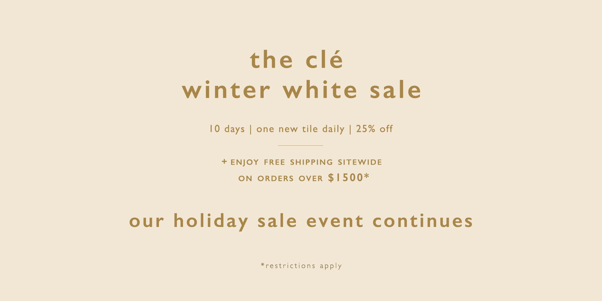 Winter_white_sale_banner_2019_midway