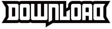 Download Forum