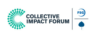 Collective Impact Forum