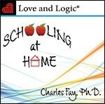 Schooling at Home
