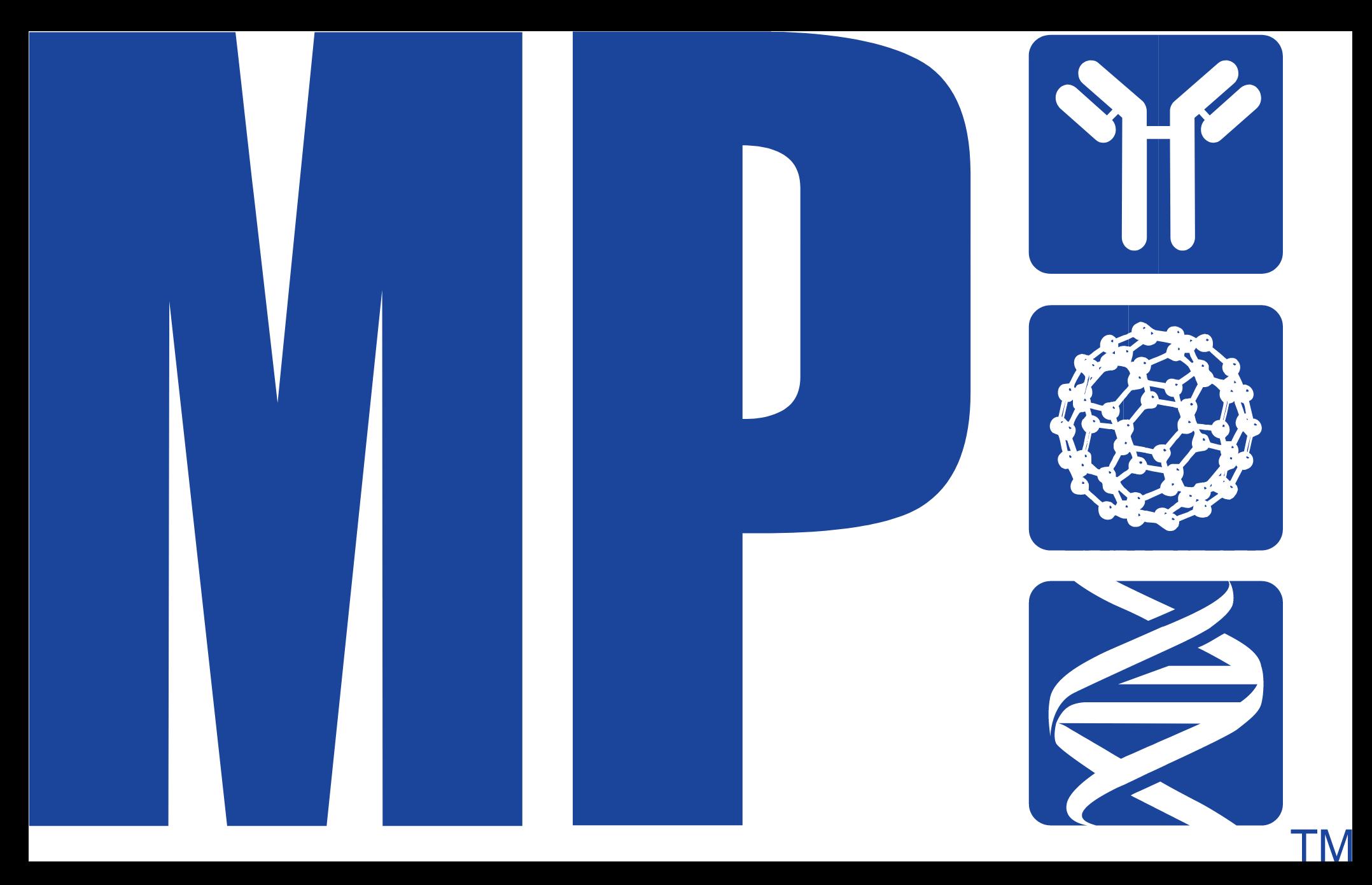 MPBio_trnslogo