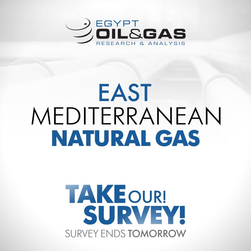 Survey_tomorrow_mailshot.png