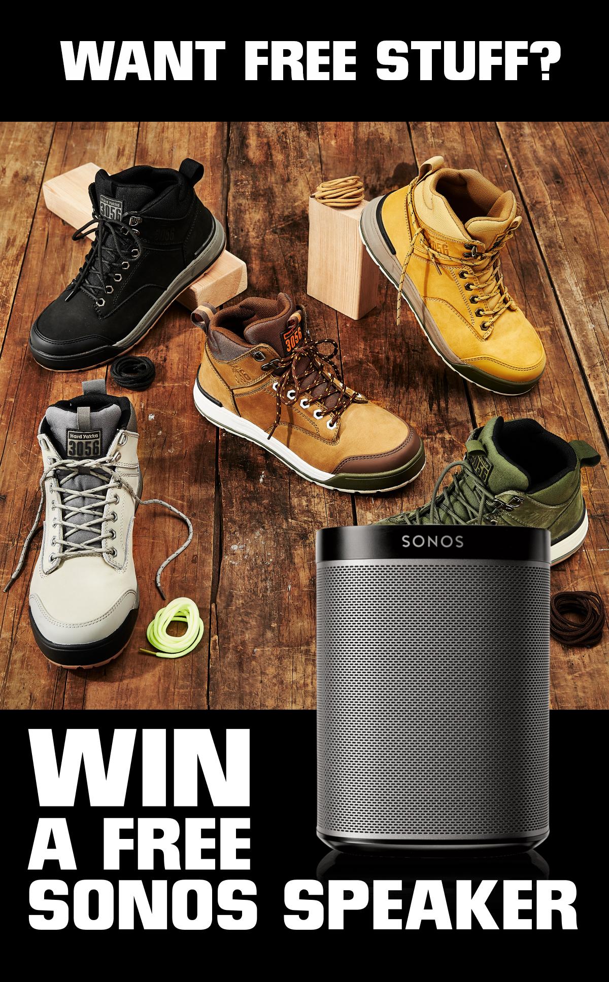Win_Sonos
