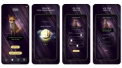 HBO and Framestore Release 'His Dark Materials: My Daemon'