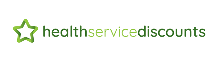 Health Services Discounts
