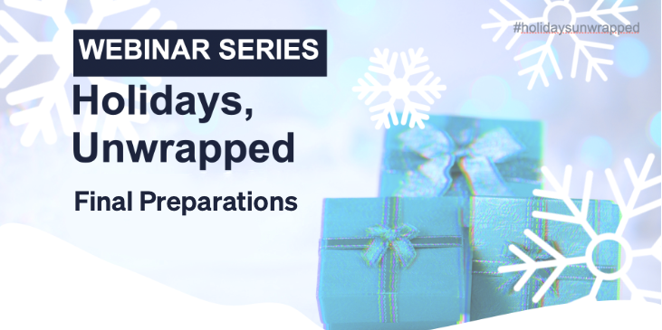 holidays unwrapped final
