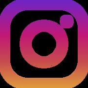 029-instagram