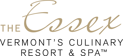 The Essex | Vermont''s Culinary Resort & Spa