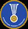 International Handball Federation Logo