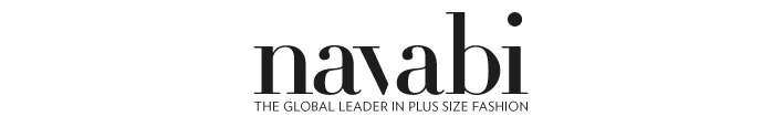 navabi - The global leader in plus size fashion