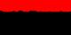 CRMT - Technology Partner - Oracle Marketing Cloud