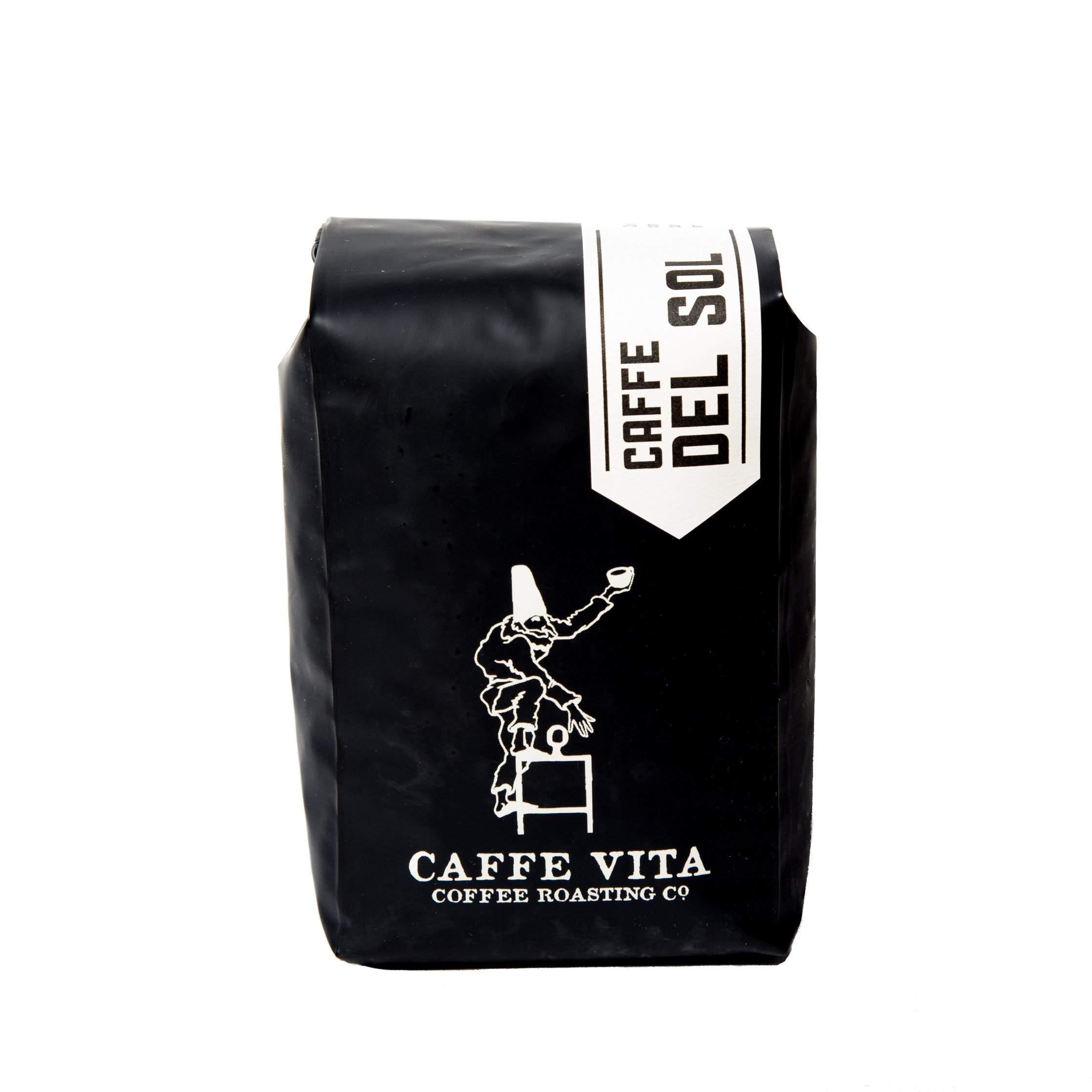 Caffe Del Sol