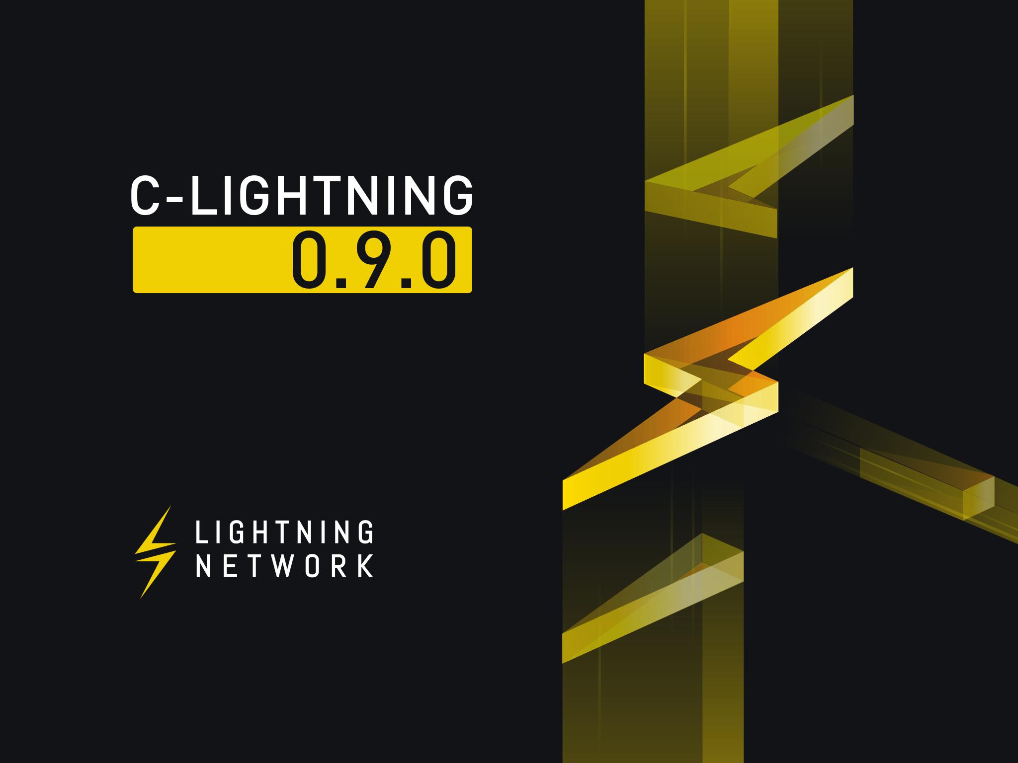 20200802_c_lightning090_2048x1536px (1)