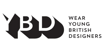 Young British Designers
