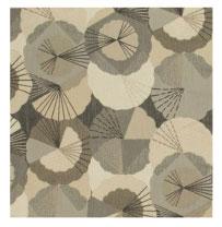 Shawbury Fabric