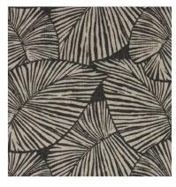 Tristan Leaf Fabric