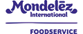 Mondelez International Foodservice