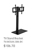 TV Stand Bracket