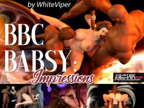 0-A3D-Main-BBC Babsy - Impressions