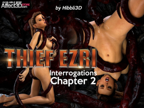 0-A3D-Main-Thief Ezri2