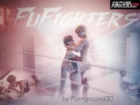 0-A3D-Main-FutaFighters