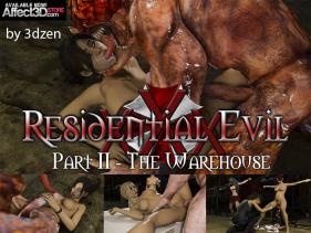 0-A3D-Main-Residential Evil
