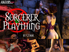 0-A3D-Main-Sorcerer Plaything