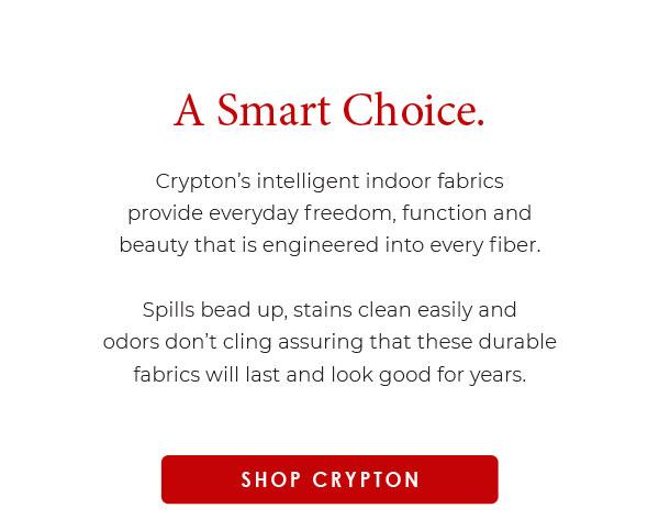 Shop Crypton