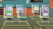 'South Park' Takes on COVID-19 in New 'Pandemic Special'