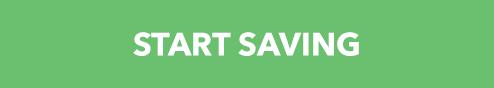 start saving button green
