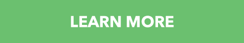 LEARN MORE BUTTON GREEN