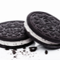 Updated List: Which Oreos Do Not Contain Actual Dairy?